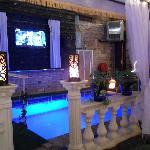 صورة فوتوغرافية لـ The Genesis Pub and Restaurant