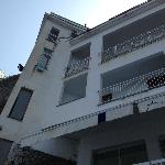 Photo of Hotel Giosue a Mare