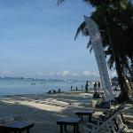 beachfront 5