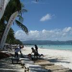 beachfront 4