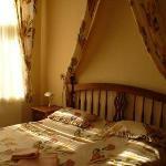 Hotel Lafayette ****