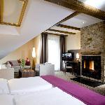 Room De Lux