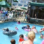 Photo de TLH Leisure Resort