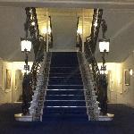 Foto de Eurostars Gran Hotel La Toja