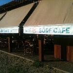 Gokceada Surf Egitim Merkezi