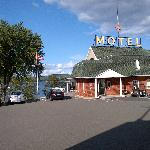 Motel Royal