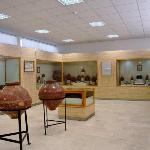 Kars Museum