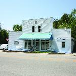 ‪Door County Ice Cream Factory & Sandwich Shoppe‬