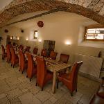 Restaurant Loncium