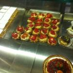 Photo of Pasticceria Penso