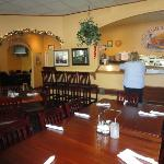 Photo of Marechiaro's Italian Restaurant