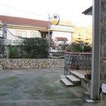 Photo de Elios Residence