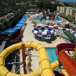 Photo of Sirenis Hotel Club Aura