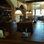 Photo of Restaurant Inizio