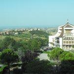 Photo of Hotel San Giuseppe