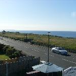 westcoates view