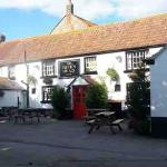 The Turk's Head Inn Restaurant