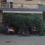 IGGLIS: best restaurant of Salonica