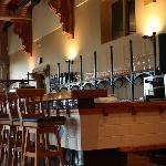 Sonora Bar...