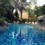 Photo of Rumah Siam Boutique Hotel