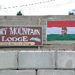 Proud Hungarian