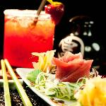 Photo of Bamboo Sushi Club