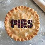 Yes Pie