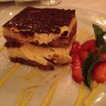 Photo of Cafe Tiramisu