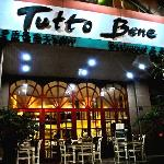 Tutto Bene Restaurant and Bar