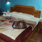 Hotel Silverine Foto