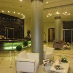 Photo of Gabri Park Hotel