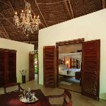 Acacya Nyumba, The Grand Suite.