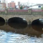 Ladys Bridge