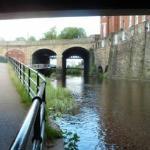 5 Weirs Walk