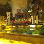 Photo of Osteria delle Belle Donne