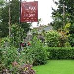 Welcome to Settle Lodge