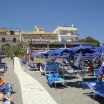 Hotel San Vincenzo Foto