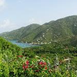 Photo de Sail View