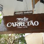 Churrascaria Carretao