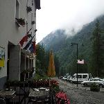Photo of Hotel Walser