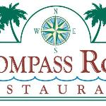 The Compass Rose Restaurant