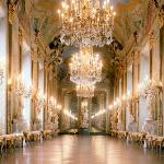 Provided by: Royal Palace Museum (Museo di Palazzo Reale)