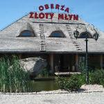 Photo of Zloty Mlyn