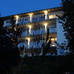 Photo of Hotel Schlossberg