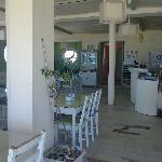 Foto de Notos - Cafe & Restaurant
