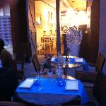 Photo of Sa Clova Taverna
