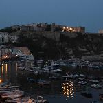 Marina di Corricella - Terra Murata