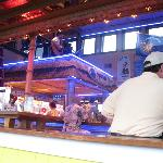 Live music at The Keys 7/22/12