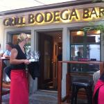 Photo of Bodega Bar