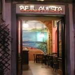 Photo of Trattoria Bellavista